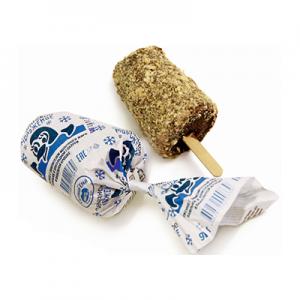 batonchik-vanilnyj