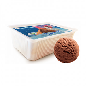 chokoladnoe-morozhenoe-500-g