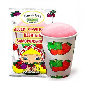 desert-vzbityj-zamorozhennyj-yablochno-chernosmorodinovyj