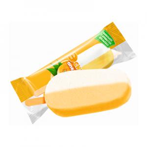 dvuhslojnoe-morozhenoe-vanilnoe-i-apelsinovoe