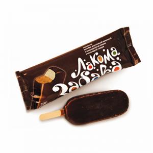 lakoma-zabava-dvuhslojnyj-v-shokolade