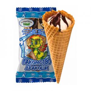 lakomstvo-drakochi-vanilnoe