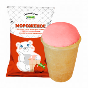 morozhenoe-klubnichnoe-sytnyj-kraj