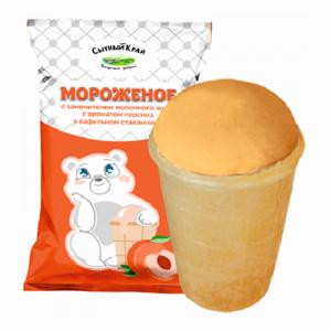 morozhenoe-persikovoe-sytnyj-kraj
