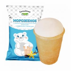 morozhenoe-vanilnoe-sytnyj-kraj