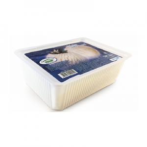 plombir-vanilnyj-400-g