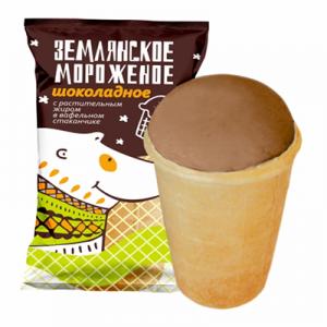 zemlyanskoe-morozhenoe-shokoladnoe
