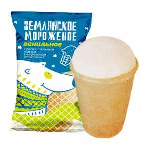 zemlyanskoe-morozhenoe-vanilnoe