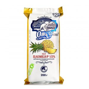 oshka-ananas
